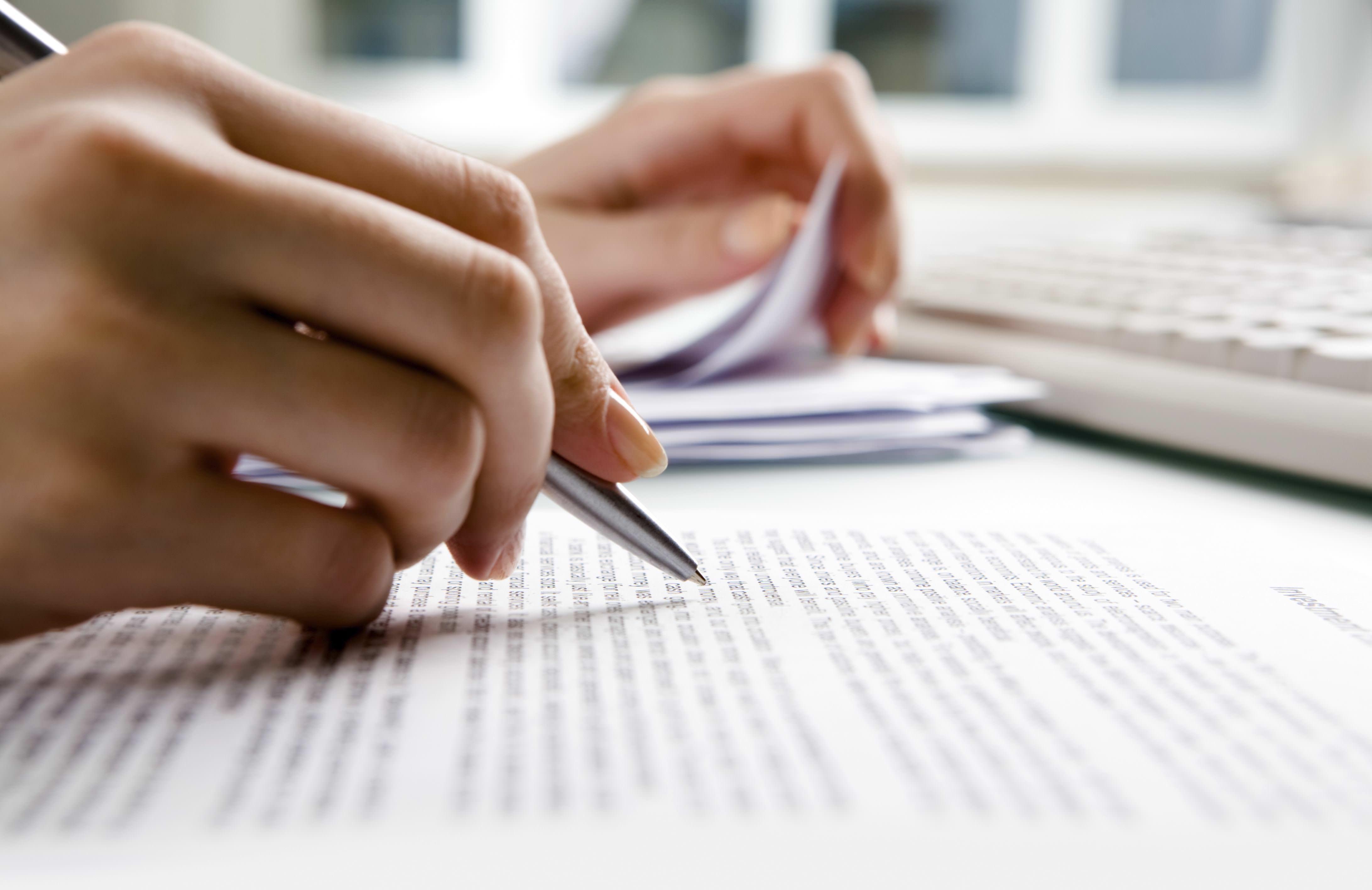 Регистрация смены руководителя юридического лица
