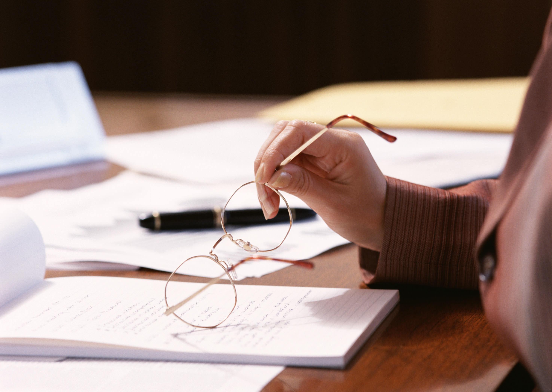 Получение индивидуальных налоговых номеров (ИНН)