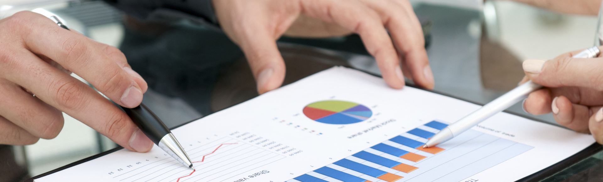 Утверждена форма отчета об использовании доходов (прибыли) неприбыльной организации