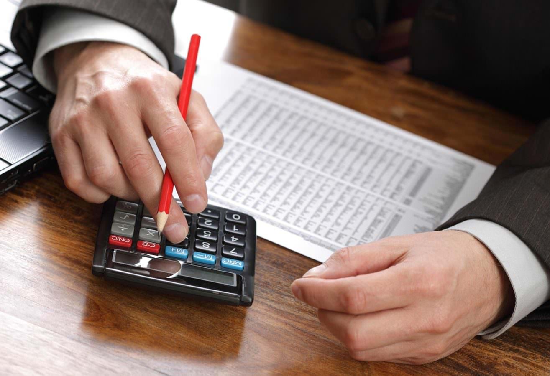 Регистрация увеличения/уменьшения уставного капитала предприятия