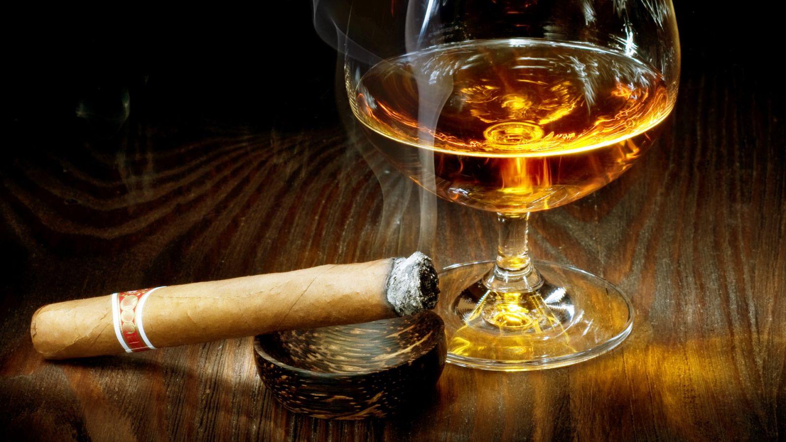 Отримання ліцензії на торгівлю тютюновими виробами
