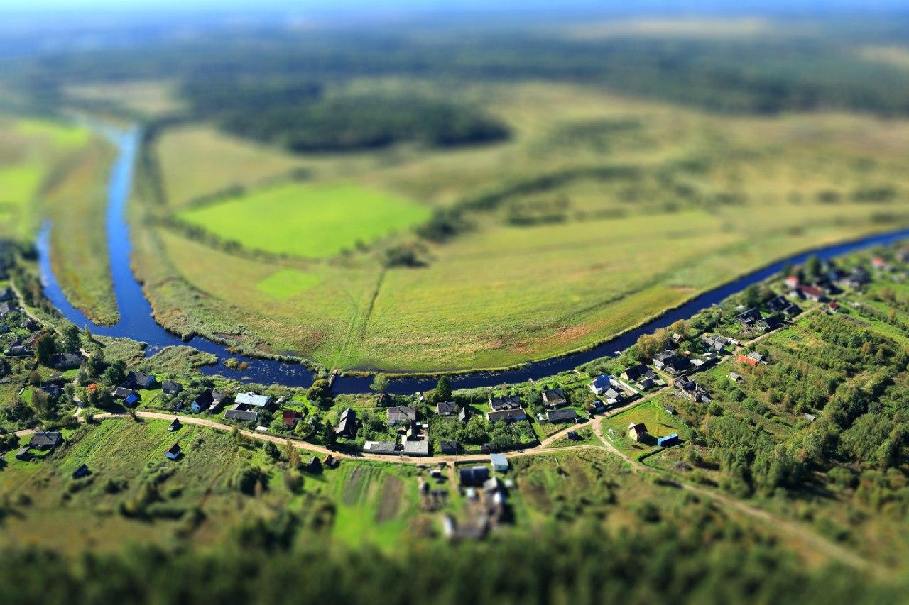 Земельное право. Споры, возникающие из земельных правоотношений