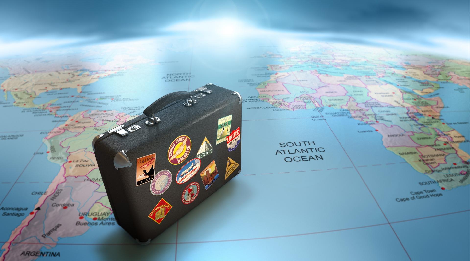 Получение лицензии на осуществление туроператорской деятельности
