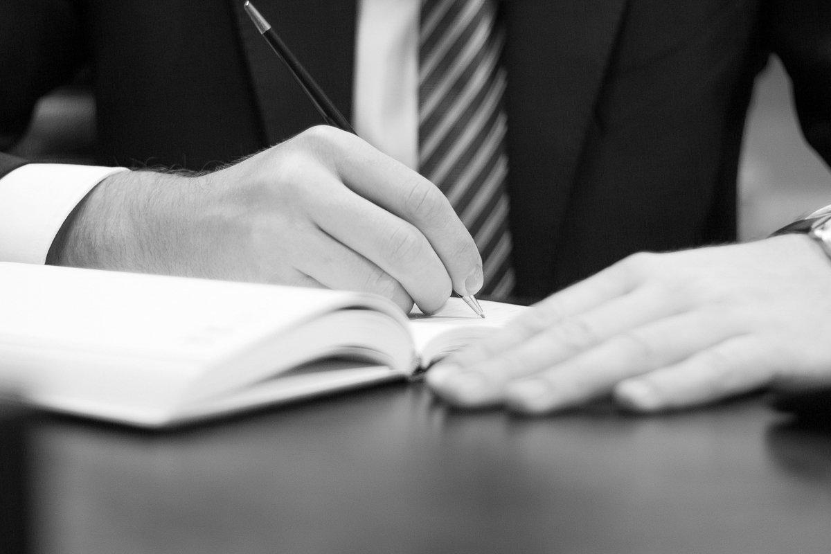 Представництво інтересів в державній виконавчій службі