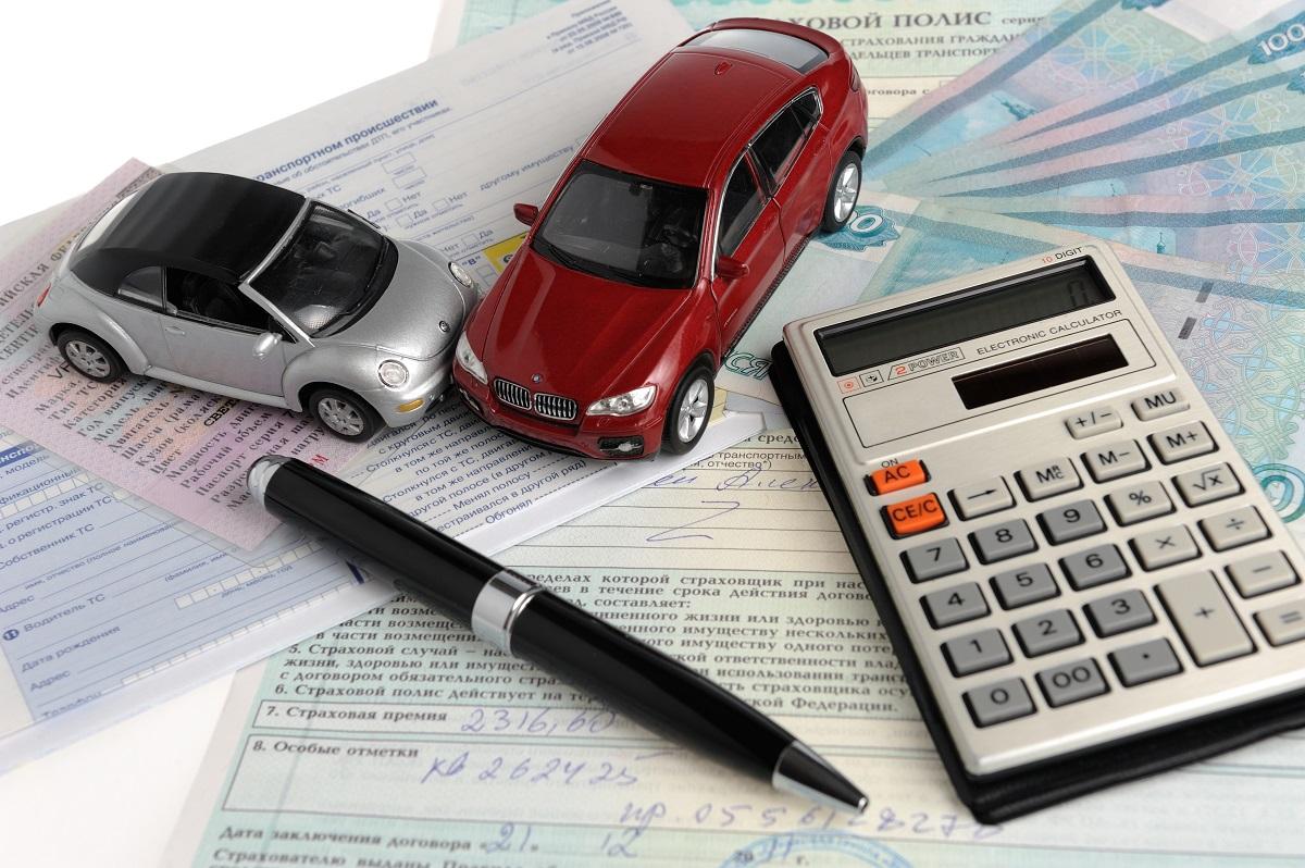 Страховое право. Споры со страховыми компаниями