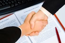 Одержання листа – роз'яснення про відсутність необхідності обов'язкової сертифікації