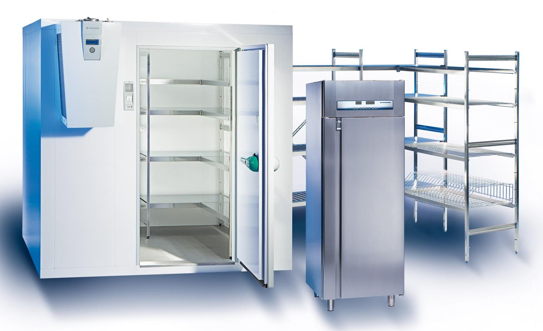 Подготовка документов на получение согласования на ввоз холодильного оборудования