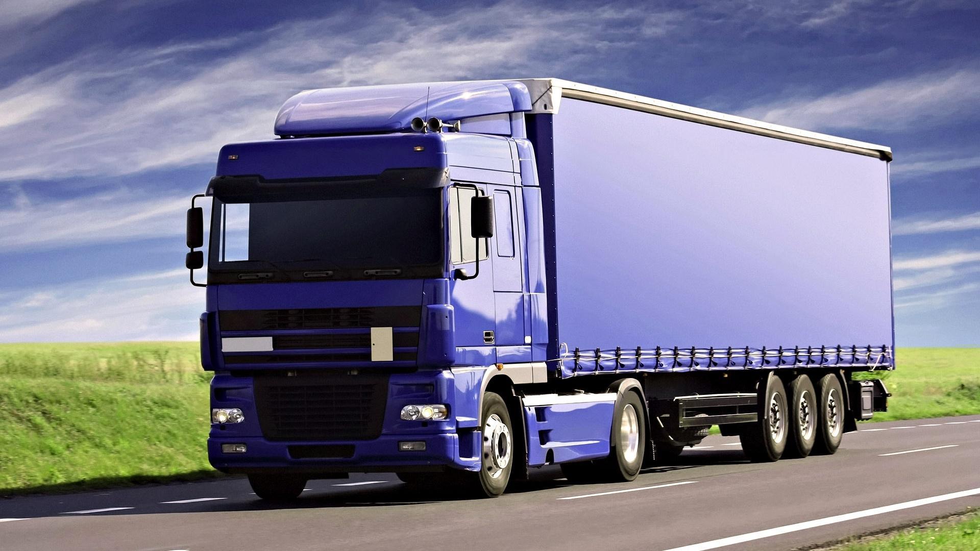 Получение согласования на трансграничные перевозки отходов