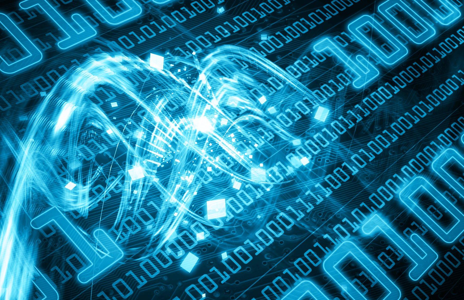 Реєстрація прав на комп'ютерні програми