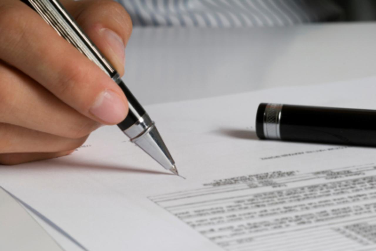 Регистрация прав на промышленные образцы