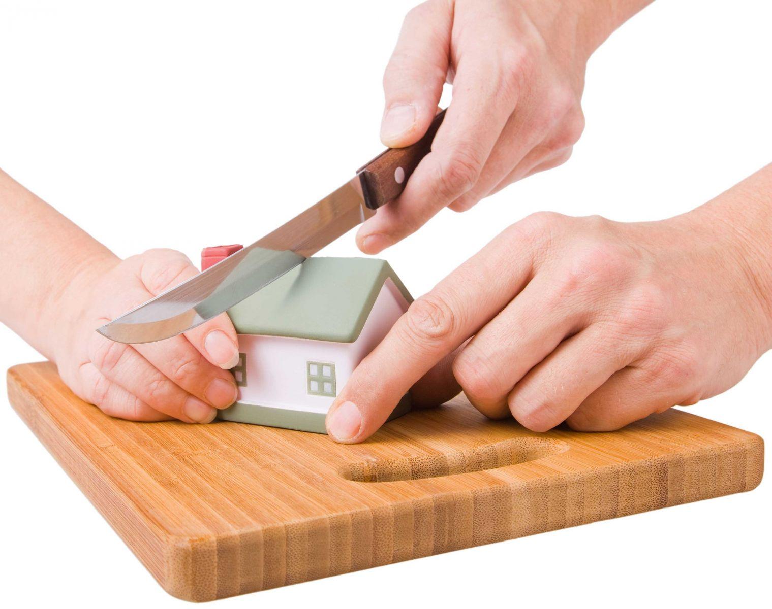 Иски о признании права собственности на наследственное имущество