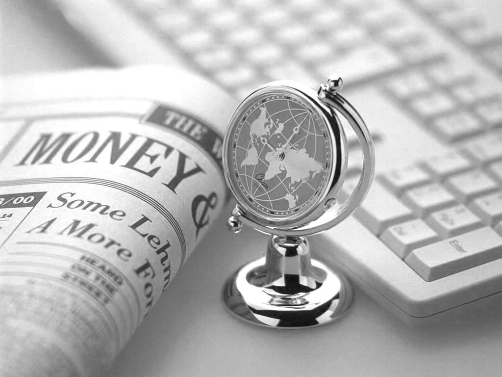 Подготовка документов и согласований технических условий в государственных органах