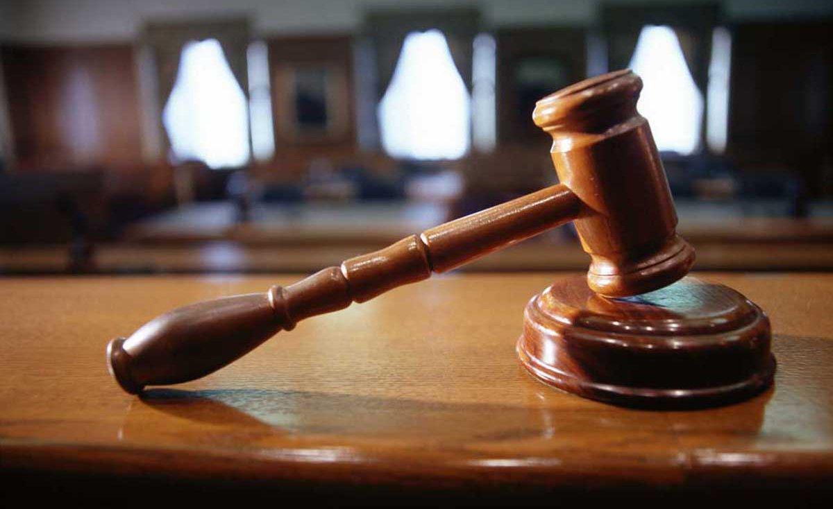 Участие в судебных заседаниях