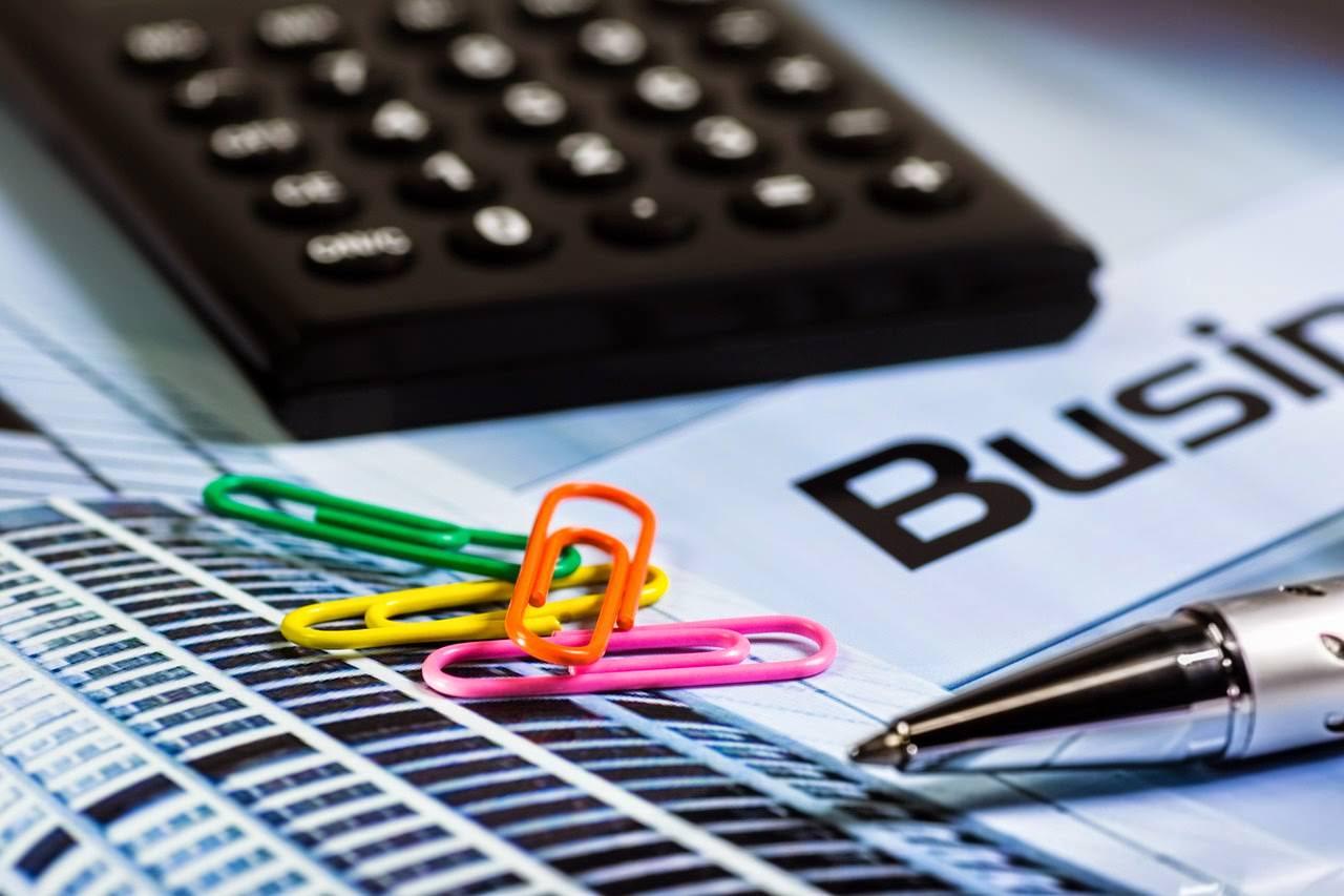 Складання бізнес-плану розробки родовища і визначення перспектив розробки