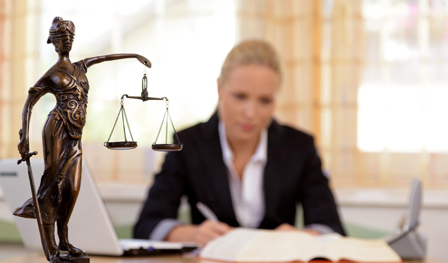 Юридический аудит предприятия на соблюдение норм законодательства в сфере недропользования