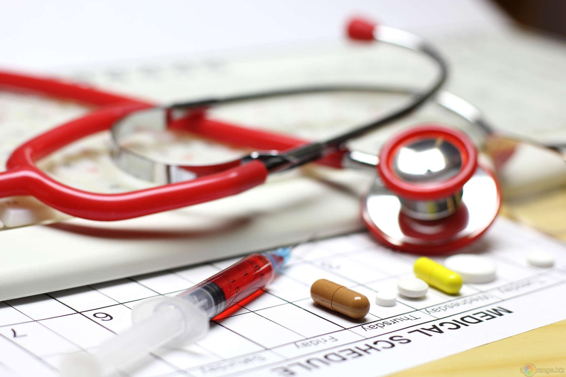 Зареєстровано законопроект про загальнообов'язкове державне соціальне медичне страхування