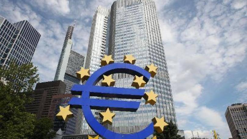 Лицам, которым не нужны визы для въезда на территорию ЕС, придется платить 14 долл. за каждый визит в Европейский союз